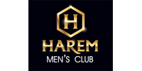 Hurem-Arena