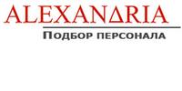 Alexandria, центр содействия бизнесу