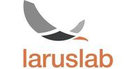 Laruslab