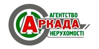 Чернышова Л. Е., ФЛП