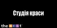 Павленко И.В., ФЛП