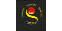 Sunrise Security Services