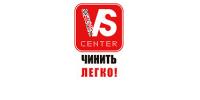 Всеукраинский сервисный центр
