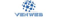 VenWeb