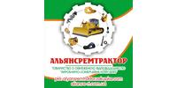 Альянсремтрактор, ПКК, ООО