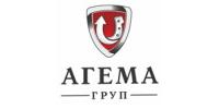 Агема Групп