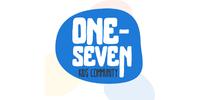 One-Seven Kids Community