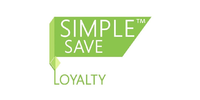 Simple Save LLC