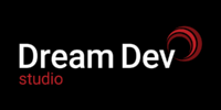 Dream Dev Studio