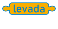 ТД Левада, ООО