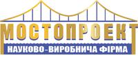 Мостопроект