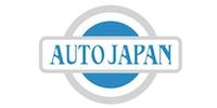 AutoJapan (Куценко С.В., ФЛП)
