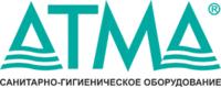 Атма, ООО
