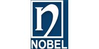 Nobel, представительство фармацевтической компании