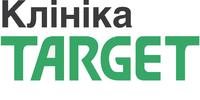 Онкологічна Клініка Кіркілевського, ТОВ