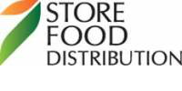 Store Food Distribution Ltd