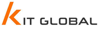 Kit Global, LLC