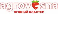 Агровесна-Маркет, ТОВ