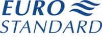 ЕвроСтандарт, школа отельного и круизного сервиса