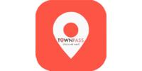 TownPass