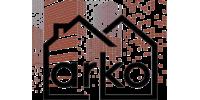 Arko, агенція нерухомості