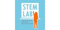 StemLab, дитяча технічна студія