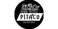 Pitaco Gastro Bar