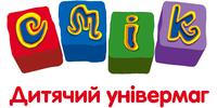 Паритет-Смік, ТОВ
