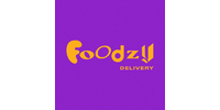 Foodzy Delivery