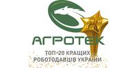 Агротек, ООО