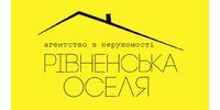 Якимчук К.А, ФОП