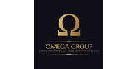 OmegaGroup