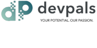 DevPals