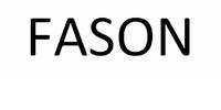 Fason