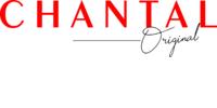 Chantal original, мережа магазинів одягу