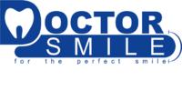 Dr.Smile