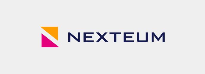 1ef332e1b27f Работа в Nexteum. Открытые вакансии — Work.ua