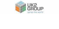 UK2 Group