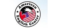 American English Cеnter