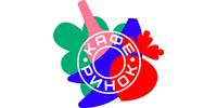 Павліківська О.В., ФОП