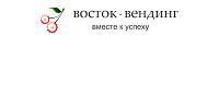 Чертович О.В., ФЛП