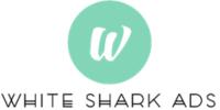 White Shark Ads.