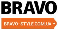 Bravo-style