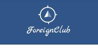 ForeignClub