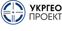 Укргео-Проект