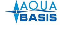Aqua Basis