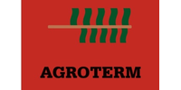 Agroterm Sp. z o.o.