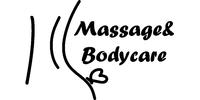 M&B, массажный салон