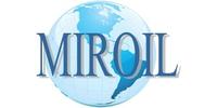 Мироил