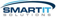 Smart IT Solutions